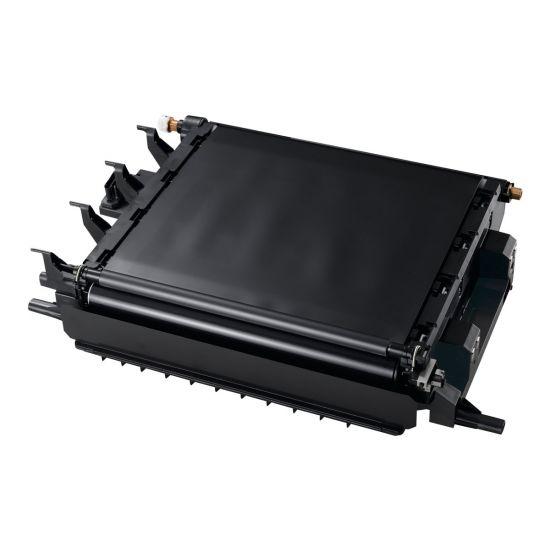 Samsung CLP-T660B - 1 - overførselsbælte for printer