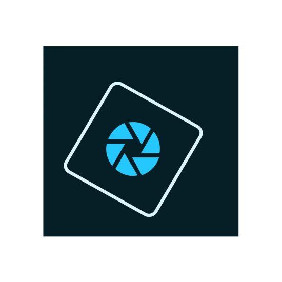 Adobe Photoshop Elements 2019 - bokspakke - 1 bruger