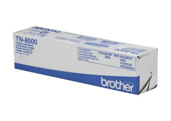 Brother TN8000