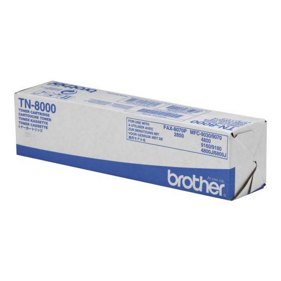 Brother TN8000