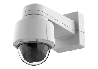 AXIS Q6052 PTZ Dome Network Camera 50Hz