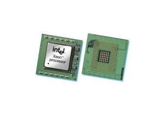 Intel Xeon 5140