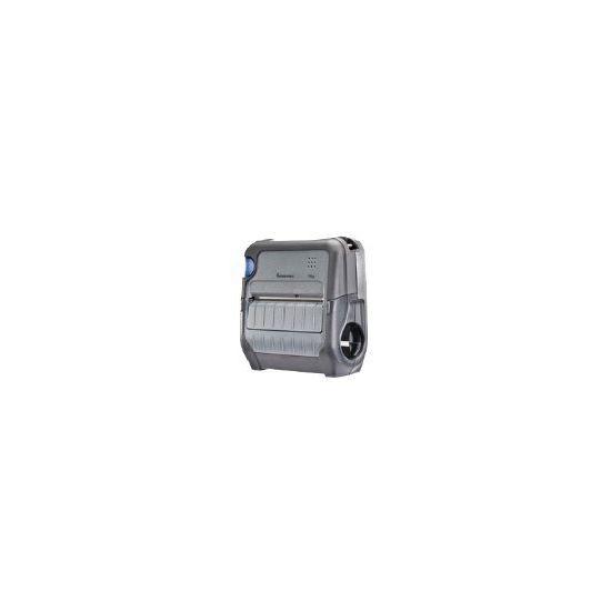 Intermec PB51 - kvitteringsprinter - monokrom - direkt termisk