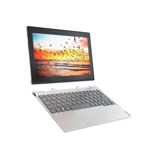 "Lenovo Miix 320-10ICR - 10.1"" - Atom x5 Z8350 - 4 GB RAM - 64 GB SSD"