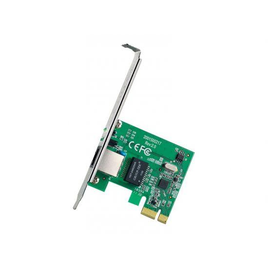 TP-Link TG-3468 - netværksadapter