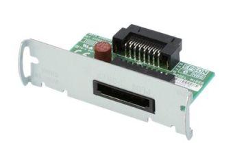 Epson Connect-It