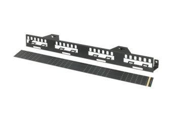 APC rack-kabel styrepanel