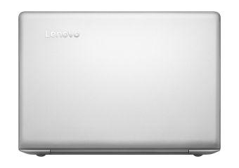Lenovo 510S-14IKB 80UV