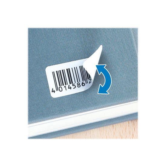 HERMA Special - etiketter - 6750 etikette(r) - 17.8 x 10 mm