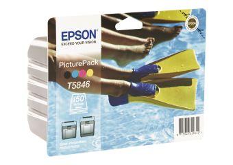 Epson PicturePack T5846