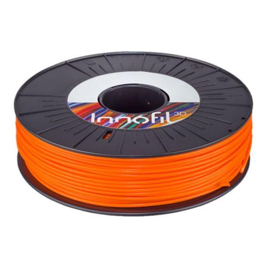 Innofil3D - orange, RAL 2008 - ABS-filament