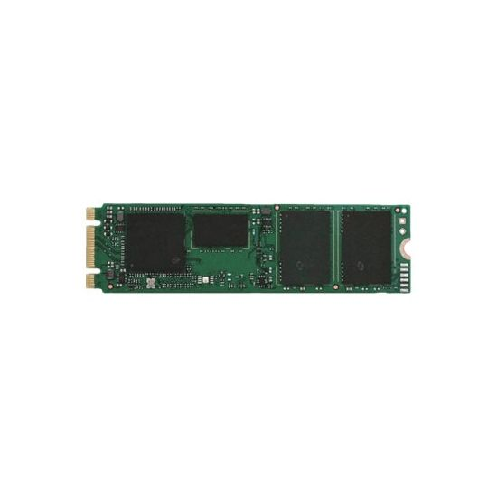 Intel Solid-State Drive 545S Series &#45 256GB - SATA 6 Gb/s