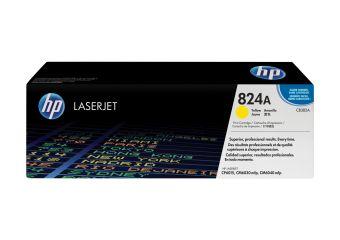 HP 824A