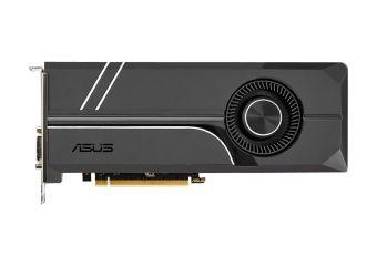 ASUS TURBO-GTX1070TI-8G &#45 NVIDIA GTX1070Ti &#45 8GB GDDR5