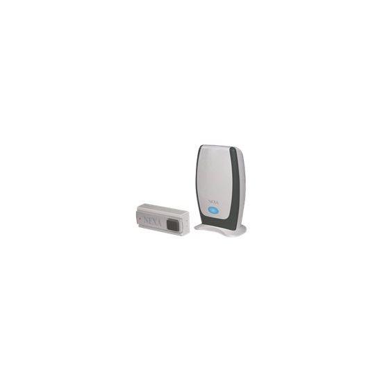 Nexa MLR-1105 - dørringeklokke
