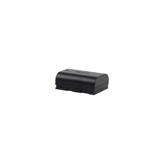 Canon BP-709 - videokamerabatteri - Li-Ion