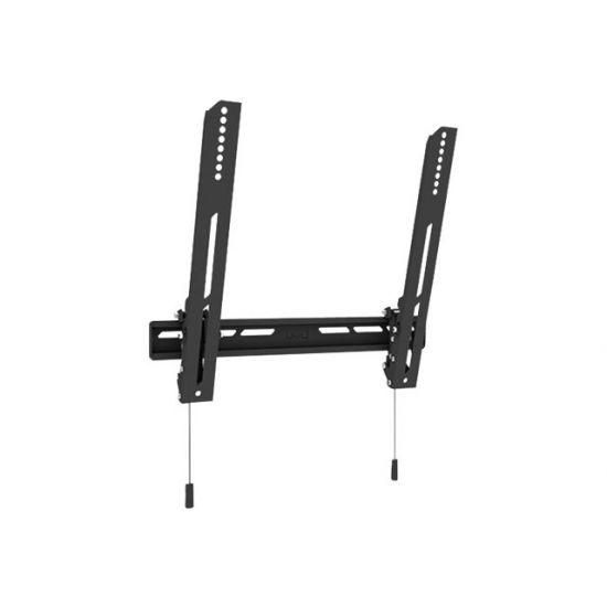 Multibrackets M Universal Wallmount Tilt Air Medium