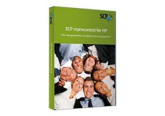 SCP reprocontrol