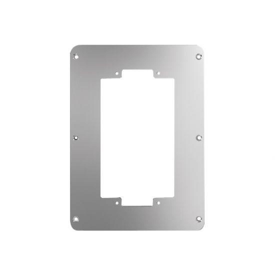 AXIS Code Blue - monteringsbeslag til kamera