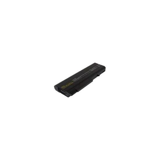 MicroBattery - batteri til bærbar computer - Li-Ion - 7200 mAh
