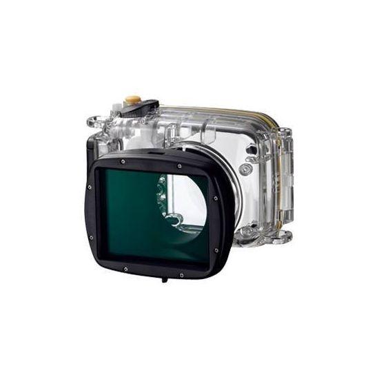 Canon WP-DC46 - marintaske kamera
