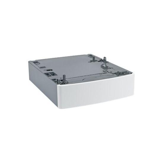 Lexmark afstandsholder kit