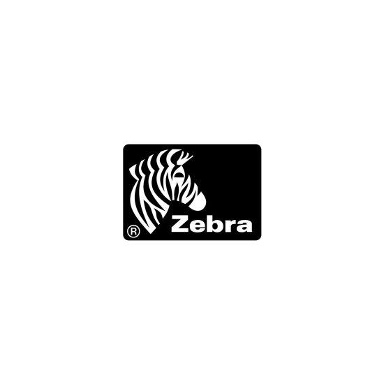 Zebra Direct Tag 850 - kvitteringspapir - 1 rulle(r)