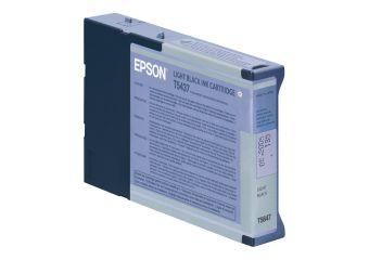 Epson T5437