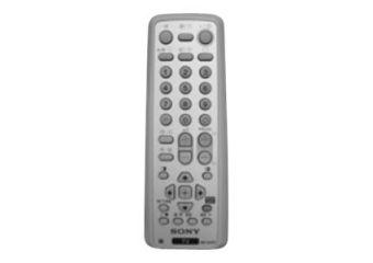 Sony RM-GA002