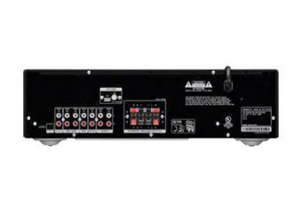 Sony STR-DH130