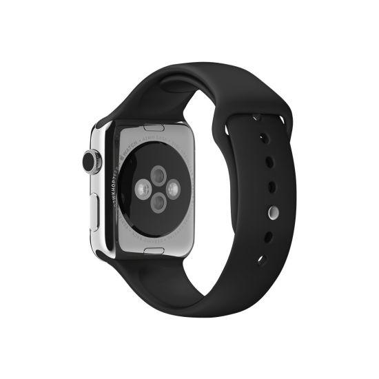 Apple 42mm Sport Band - urrem