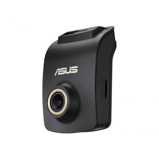 ASUS RECO Classic - instrumentpanel-kamera
