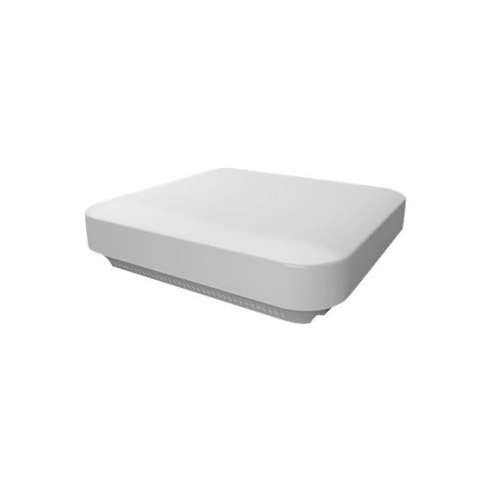 Extreme Networks ExtremeWireless WiNG 7622 Access Point - trådløs forbindelse