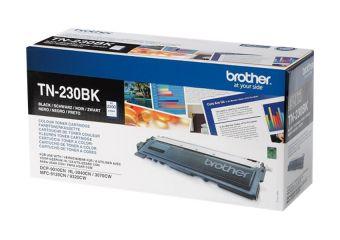 Brother TN230BK