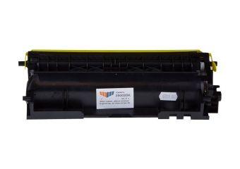 MM Print Supplies 25002DK