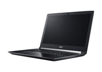 Acer Aspire 7 A715-71G-582B