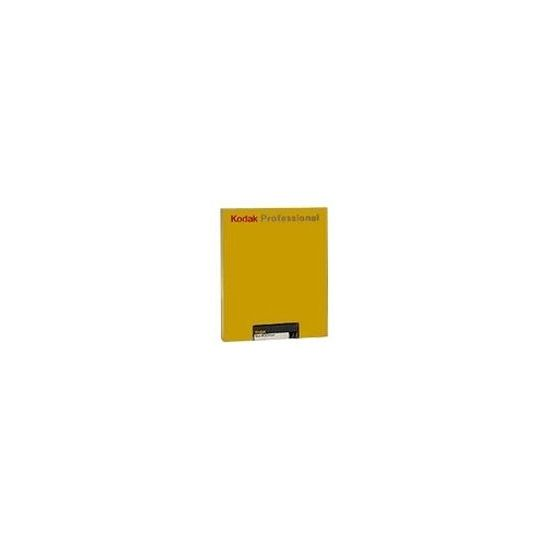 "Kodak Professional T-Max 400 - s/h film - 4 x 5"" - ISO 400 - 50 ark"
