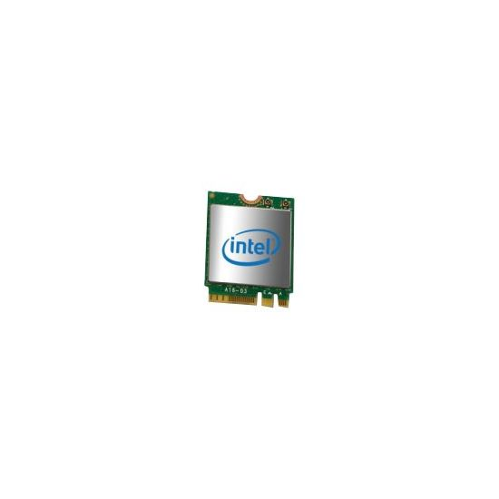 Intel Dual Band Wireless-AC 8260 - netværksadapter