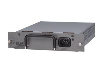 NETGEAR Prosafe APS300W Auxiliary Power Supply &#45 strømforsyning &#45 300W