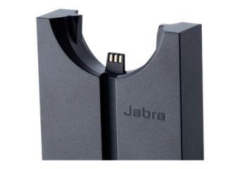 Jabra PRO 930 UC