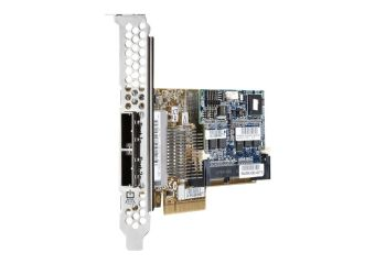 HPE Smart Array P421/1GB with FBWC