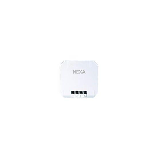 Nexa WBT-230 - transmitter
