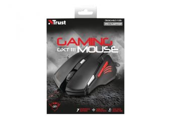 Trust GXT 111 Gaming