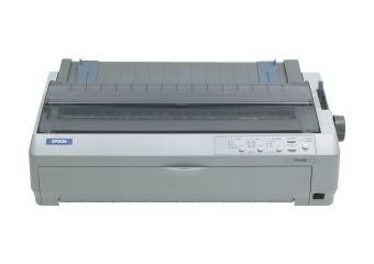 Epson FX 2190N