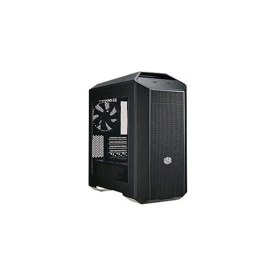 Cooler Master MasterCase Pro 3 - Micro-ATX