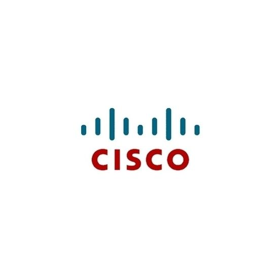Cisco Wide Area Application Services Enterprise - licens - 1 modul