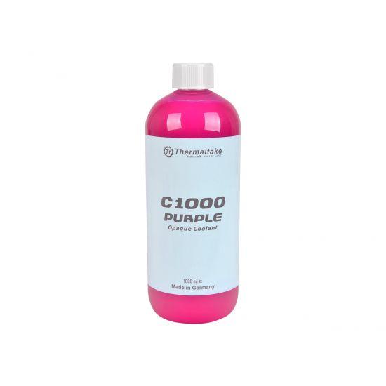 Thermaltake Opaque Coolant C1000 - væske til væskekølesystem