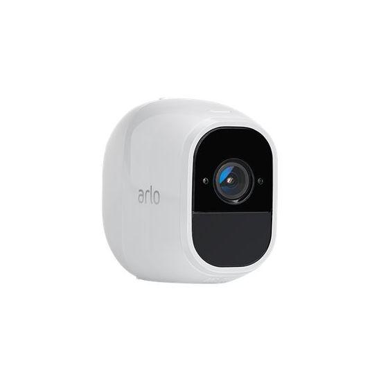 Arlo Pro 2 VMC4030P - netværksovervågningskamera