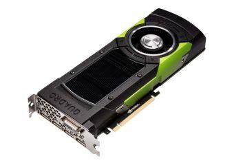 NVIDIA Quadro M6000 &#45 NVIDIA QuadroM6000 &#45 12GB GDDR5
