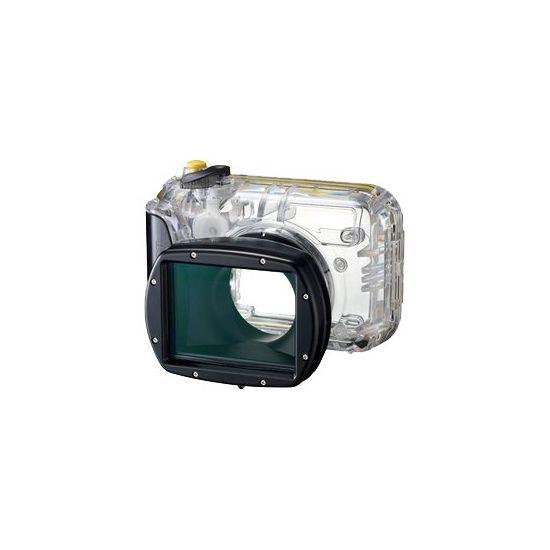 Canon WP-DC42 - marintaske kamera